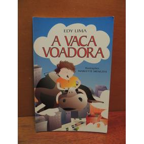 Triciclos Vacaria - Livros em Rio Grande do Sul no Mercado