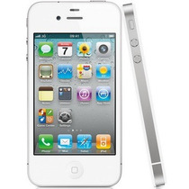 Celular Barato Apple Iphone 4s 8gb Wifi 8mpx 3g Gps Whatsapp