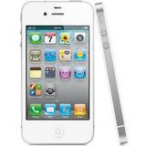 Celular Barato Apple Iphone 4s 8gb Español Wifi 8mp Whatsapp