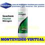 Fertilizantes Seachem Flourish Para Acuarios (250 Ml)