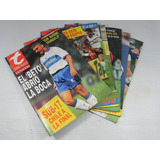 Revistas Triunfo 1997 Numeros 560 Al 589(7)