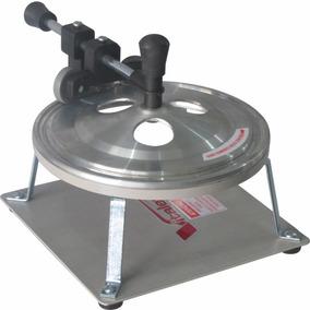 Fechador / Seladora De Marmitex Classic Aluminio
