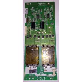 Placa Inverter Lg Slave 47sl80yd Ppw-cc47ss-s
