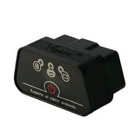 Escaner Automotriz Bluetooth Obd2 Elm327 Vgate Icar V2