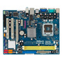 Motherboard Asrock S775 G31m-gs R2.0/m/asr Envios Gratis