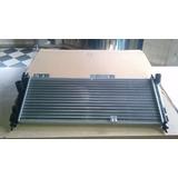 Radiador Chevrolet Corsa 1.4-1.6 Con Aire