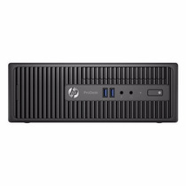 Pc Hp Prodesk 400 G2.5 Core I5-4590 1tb 7200 4gb P0d32lt