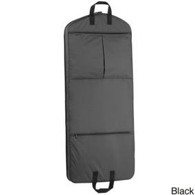 Maleta De Mano Garment Wallybags 52 Pulgadas Bolsa Con Bols
