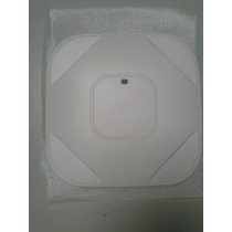 Wifi Cisco Aironet-1602 I Access Point (air-cap 1602i -a-k9)