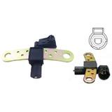 Sensor Posicion Cigüeñal Nissan Platina 4 Cil 01-07