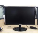 Telas Monitores Novo Para Pc Computador Led Hdmi Samsung 19