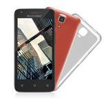 Smartphone 4,5 Polegadas Ms45s