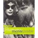 Libro Humanamente Posible (empastado Grueso) Nuevo