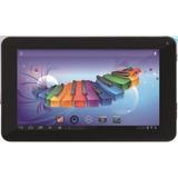 Tablet 7´´ Telefunken Capacidad 8 Gb. 1 Año De Garantía.