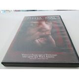 Dvd Filha Do Mal (the Devil Inside) - Vitorsvideo