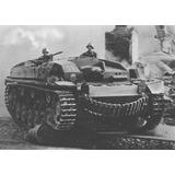 Segunda Guerra Mundial Ejército Alemán Más De 1000 Fotos!