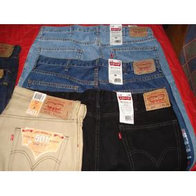 Pantalones Caballero Levis Originales Comprado En Usa