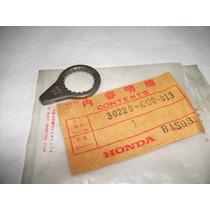 Sensor De Pulso Xlx 250/xlx 350