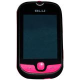 Teléfonos Celulares Ace Y Blu Para Repuestos