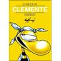 Pack 3 Dvd Clemente Todos Sus Personajes Original Nuevo