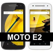 Pantalla Moto E2 Display Moto E2 Touch Lcd E2 Envio Barato