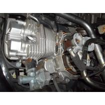 Motor Para Moto Sundown/hunter 125