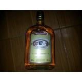 Whisky Criadores Añejo De 9 Años Botella De 1 Litro