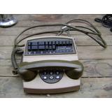 Intercomunicador Telefonico