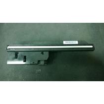 Lámpara De Escaner Impresora Officejet 4575