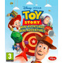 Disney Toy Story Mini Aventuras Ps3 Lgames