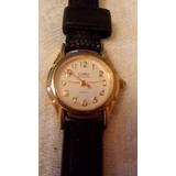 Reloj Dama Giovani, Berverly Hills.