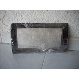 Base Para Tv Pantalla Lcd China (soporte)