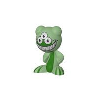 Juguete Figura Ub-funkeys Verde