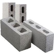 Block Termico Certificado