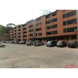 Apartamentos En Venta Parque Paracotos, Excelente Oportunida