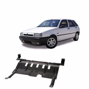 Protetor De Carter Peito De Aço Fiat Tipo 1993 1994 1995