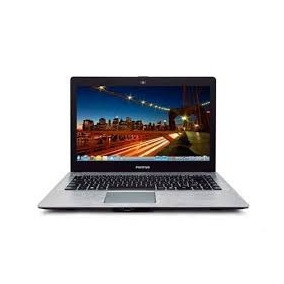 Notebook Positivo - 2gb Hd-500gb Celeron Wi-fi,hdmi - Novo