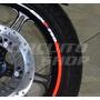 Friso Adesivo Refletivo Roda Moto Rec01 Suzuki Gsx 750 F