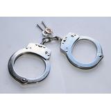 Algema Para Policias Civis, Pms, Guardas Seguranças E Outros