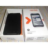 Nextel Motorola Xt626 Ironrock Ultima Version4 Nuevo En Caja