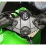 Kit Protetor Adesivo Carb Mesa Moto Kawasaki Ninja 250 300 R