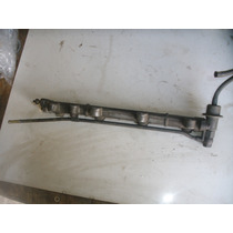 Flauta Do Bico Injetor Do Hyundai Accent 1.5 12v 94 95 96