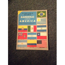 Albun De Banderas De America, Novaro