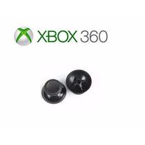 Kit Reparo Analogico Controle Xbox 360 - Pronta Entrega