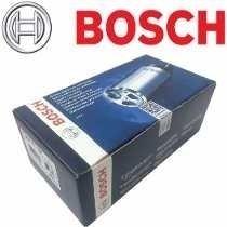 Bomba De Combustível Flex Universal - Refil Bosch Palio Gol