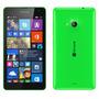 Nokia Microsoft 535 Windows 8.1 Camaras 5 Mpx C/flash Libres