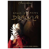 Dvd Lacrado Importado Duplo Dracula Bram Stoker