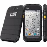 Celular Caterpillar S30 - 4.5 Polegadas - Dual-sim - 8gb