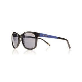 Óculos Via Lorran Vl2232 - Mod. Usado Pela Marina Ruy B