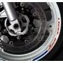 Friso Adesivo Refletivo Roda Moto Rec03 Suzuki Gsx 650 F
